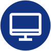webdevelopmen